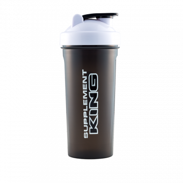 Supplement King 1 Litre Shaker