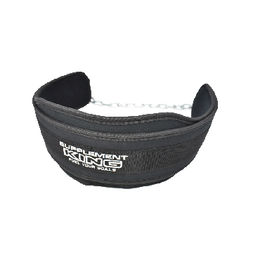 King Performance Dip Belt