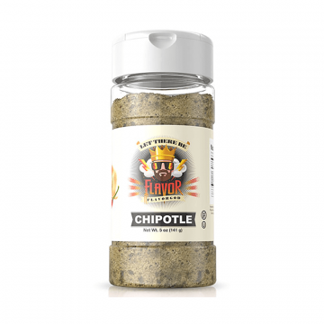 Flavor God Chipotle Seasoning