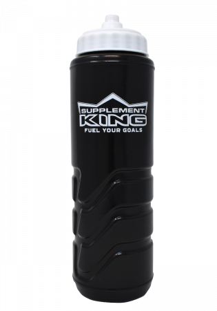 King Sports Bottle 1000ml