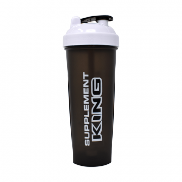 Supplement King Shaker 1000ml With Mixing Rod