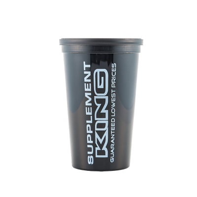Supplement King Stadium Cup + Sample