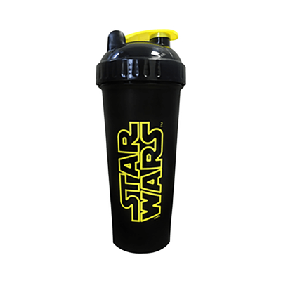 Perfect Shaker Star Wars Shakers 800ml
