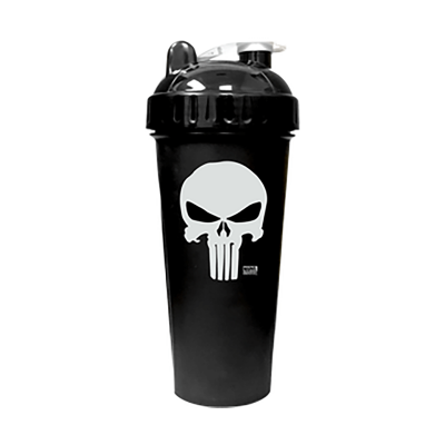 Perfect Shaker Super Hero Series 800ml