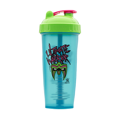Perfect Shaker WWE Shaker 800ml