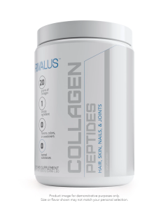 RivalUs Collagen Peptides 300g