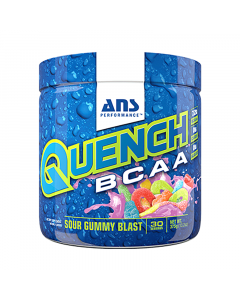 ANS Performance Quench 30 Servings