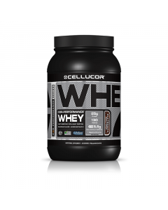 Cellucor Cor-Performance Whey 2lbs