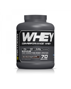 Cellucor Cor-Performance Whey 5lbs