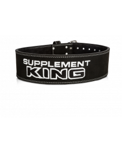 King Performance Lifting Belt