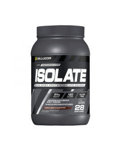 Cellucor Cor-Performance Isolate 28 Servings