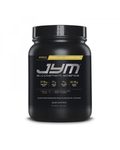 Jym Supplements Pro Jym 2lbs