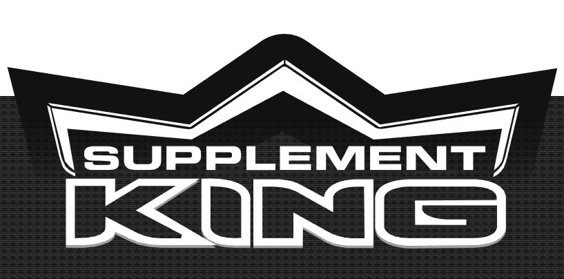 King Performance Knee Sleeve