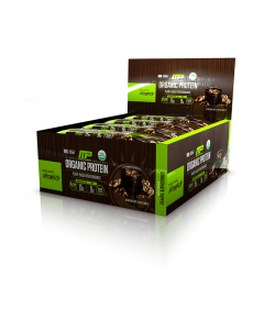 Musclepharm Natural Series Organic Protein Bar