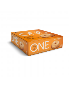 One1 Brands One Bars 12 Per Box