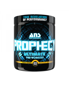 ANS Performance Prophecy 20 Servings