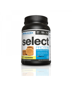 PEScience Select 27 Servings