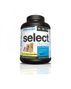 PEScience Select 55 Servings