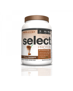 PEScience Select Cafe Series 20 Servings