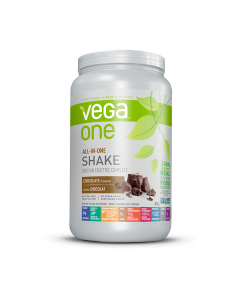 Vega One All In One 19 Servings